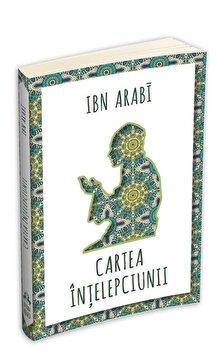 Cartea intelepciunii-Ibn Arabi imagine