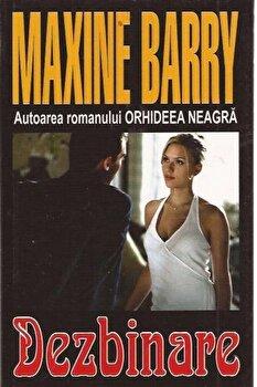Dezbinare/Maxine Barry