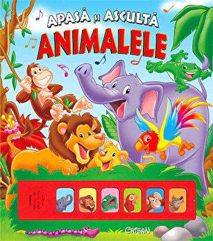 Animalele/*** imagine elefant.ro 2021-2022