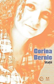Statii/Corina Bernic imagine elefant.ro 2021-2022