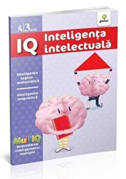 IQ.3 ani/*** imagine elefant 2021