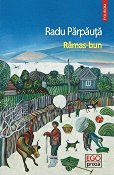 Ramas-bun/Radu Parpauta imagine elefant.ro