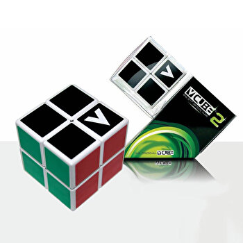 Cub V-Cube 2x2x2
