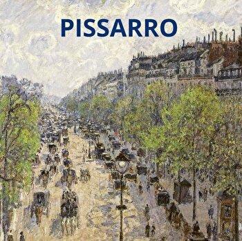 Pissarro/Camille Pissaro imagine elefant.ro 2021-2022