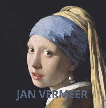 Jan Vermeer/Jan Vermeer imagine elefant.ro 2021-2022