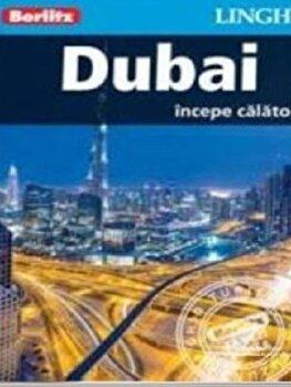 Dubai/***