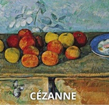 Cezanne/*** imagine