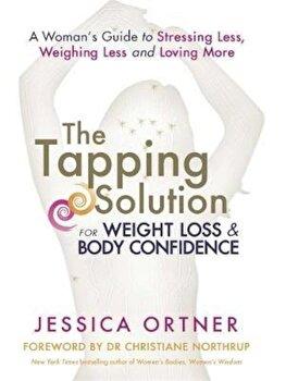 pierderea în greutate cu recenzii jess