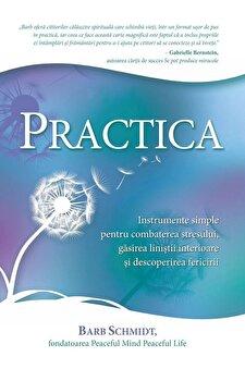 Practica/Barb Schmidt