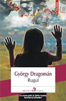 Rugul-Gyorgy Dragoman imagine