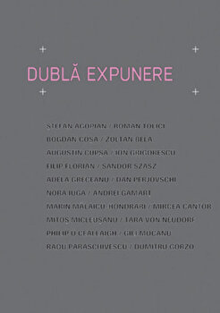 Dubla expunere/*** imagine elefant 2021
