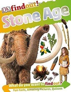 Stone Age/DK poza cate
