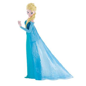 Figurina Frozen - Elsa