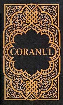 Coranul - Biblia Islamului/*** imagine elefant.ro