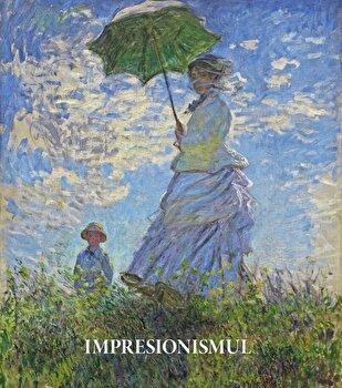 Impresionismul/*** imagine