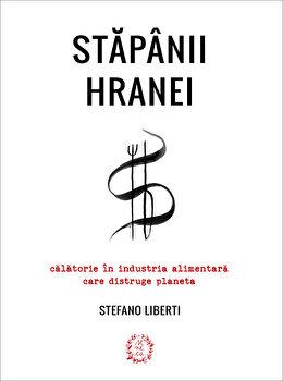 Stapanii hranei/Liberti Stefano imagine elefant 2021