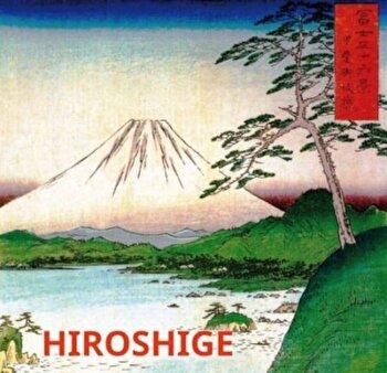 Hiroshige/*** imagine