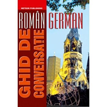 Ghid de conversatie roman-german/*** imagine