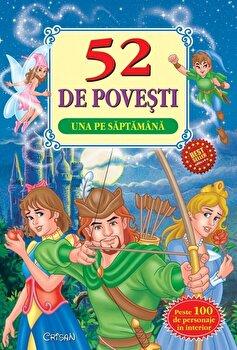 52 de povesti/***