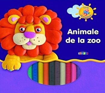 Animale de la zoo/*** imagine elefant.ro