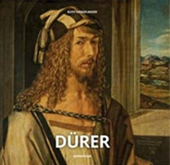 Durer/*** imagine