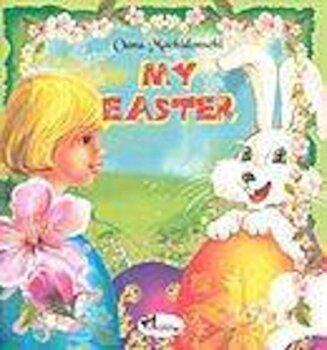 My Easter/Oana Machidonschi
