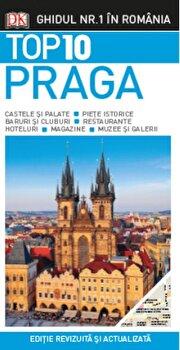 Top 10 Praga/*** imagine elefant.ro 2021-2022