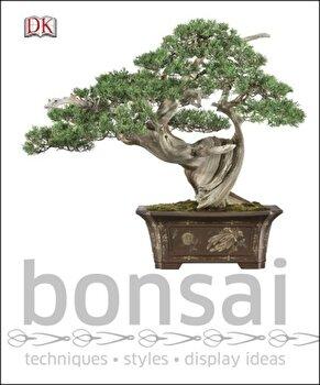 Bonsai/*** poza cate