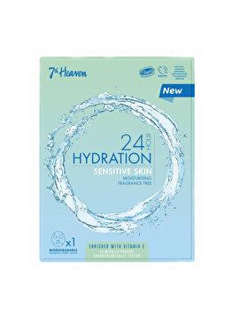 Masca 7th Heaven 24hr Hydration Sensitive poza