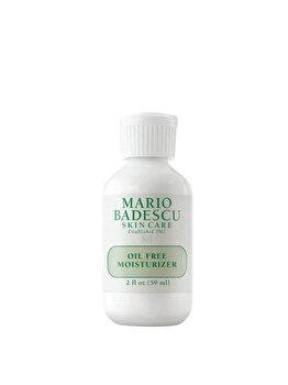 Crema de zi pentru ten mixt-gras Mario Badescu Control Moisturizer, 59 ml poza