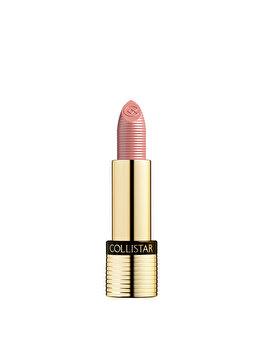 Ruj de buze Collistar Unico Lipstick, 1 Nude, 3.5 ml poza
