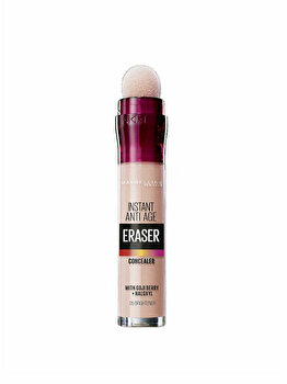 Corector universal Maybelline New York Instant Anti Age Eraser, 05 Brightener, 6.8 ml imagine produs