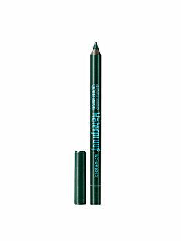 Creion de ochi Bourjois Contour Clubbing, 070 Green Comes True, 1.2 g imagine produs