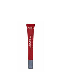 Crema-tratament ochi L'Oréal Paris Revitalift Laser Renew, 15 ml imagine produs