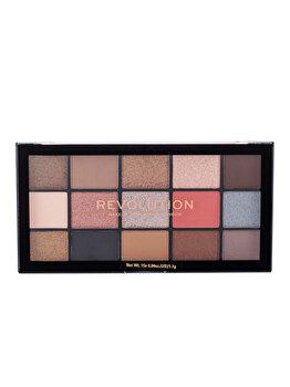 Paleta de farduri Makeup Revolution London Re-loaded, Hypnotic imagine produs