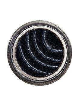 Fard de ploape Makeup Revolution Magnetize Eyeshadow, Black, 0,50 g imagine produs