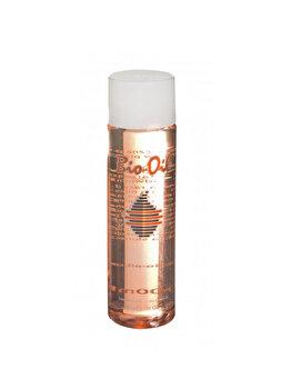 Ulei de corp si fata Bio Oil, 200 ml imagine produs