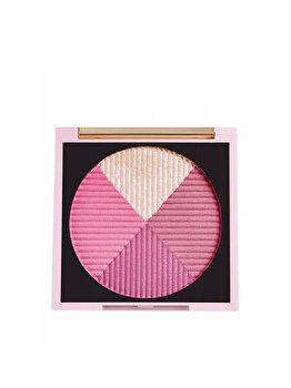 Fard de obraz Makeup Revolution Blush, Opulence, 7.5 g imagine produs