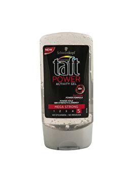 Gel Power Activity, 150 ml poza