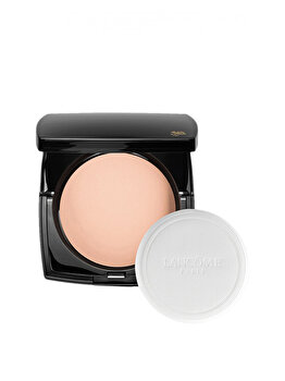 Pudra compacta Lancome Majeur Excellence, 02 Perle Rose, 10 g poza
