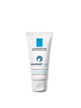 Crema de maini La Roche-Posay Cicaplast, 50 ml imagine produs