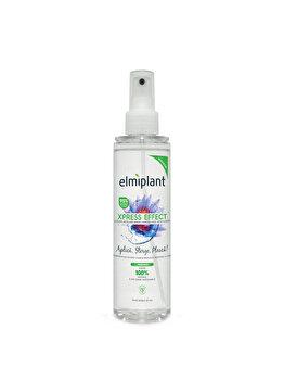 Spray micelar Xpress Elmiplant Skin Moisture 25+, 200 ml imagine produs