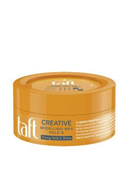 Ceara Creative Looks,, 75 ml