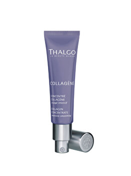 Crema cu colagen concentrat Thalgo Collagene, 30 ml poza