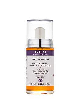 Ulei de fata anti-rid Ren Bio Retinoid, 30 ml poza