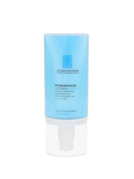 Crema hidratanta La Roche-Posay Hydraphase, 50 ml imagine produs