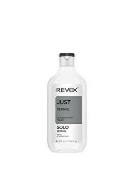 Lotiune tonica pentru fata Revox Just Retinol, 300 ml imagine produs