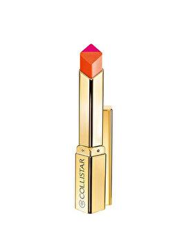 Ruj de buze Collistar Extraordinary Duo Lipstick, 09 Impulsive, 2.5 ml poza