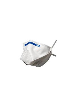 Set 10 buc. Masca protectie respiratorie FFP2, 3M, K112 poza