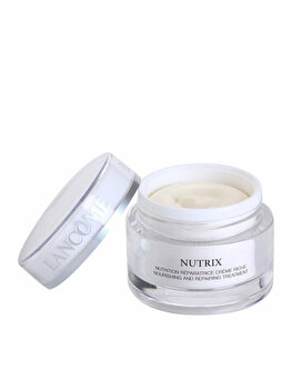Tratament Lancome Nutrix Nourishing And Repairing Treatment, 50 ml poza